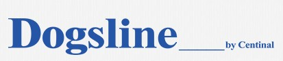 Dogsline by Centinal